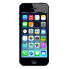 Apple iPhone 5S 16GB telefoon
