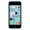 Apple iPhone 5C 8GB telefoon