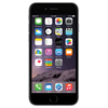 Apple iPhone 6 16GB telefoon