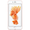 Apple iPhone 6S 16GB telefoon