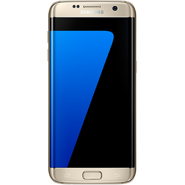 samsung galaxy s7 edge overzicht gsm helpdesk. Black Bedroom Furniture Sets. Home Design Ideas